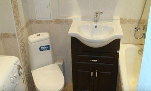 ванной комнаты : Фото 2. 70.000 рублей