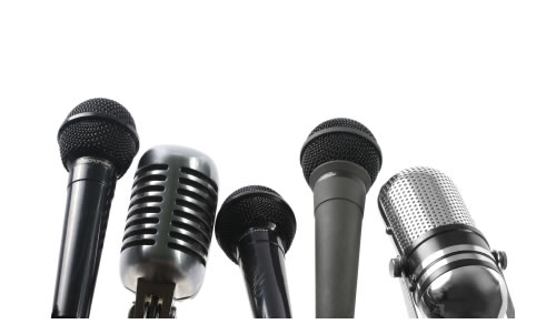 http://problem-v-dome.net/images/upload/microphones-for-interviews.jpg